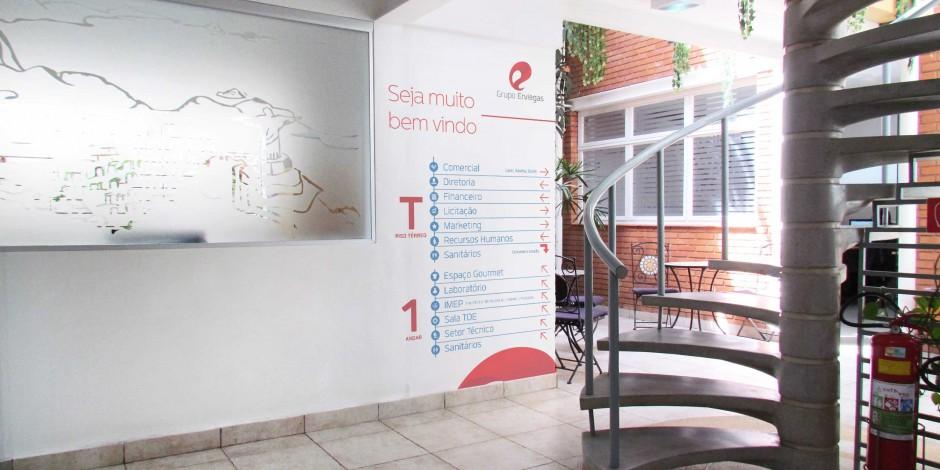 escritorio_grupo_erviegas_4