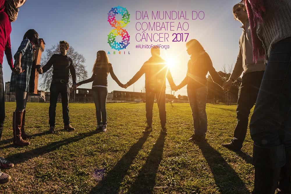 dia-mundial-do-combate-ao-cancer-2017-08-de-abril_V1