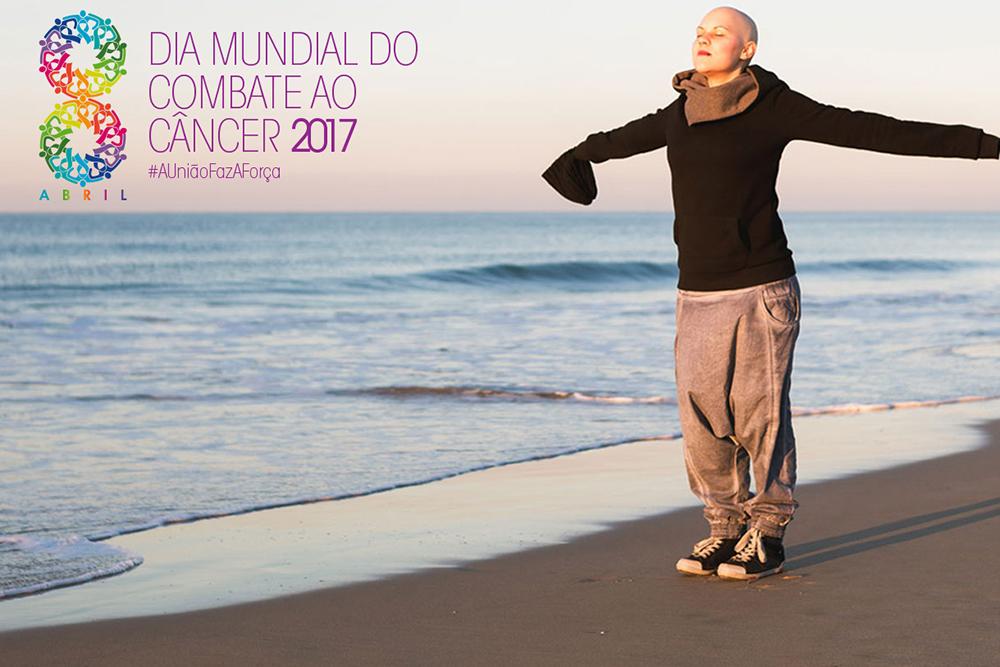 dia-mundial-do-combate-ao-cancer-2017-08-de-abril_V3