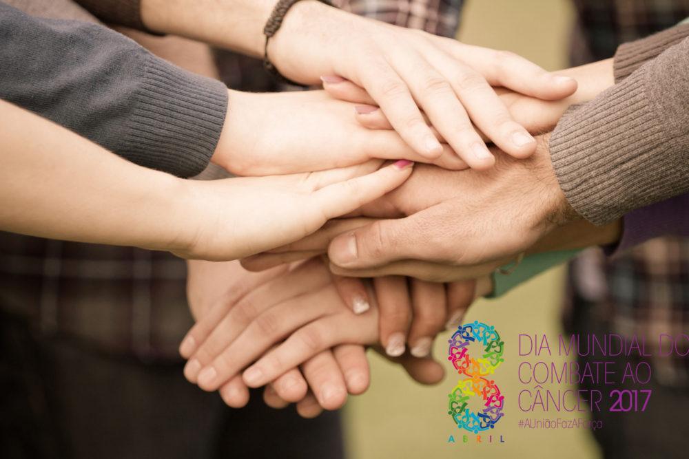dia-mundial-do-combate-ao-cancer-2017-08-de-abril_V4