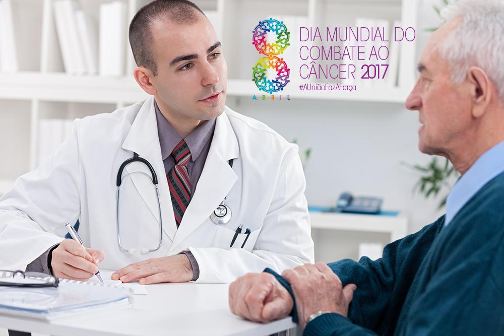 dia-mundial-do-combate-ao-cancer-2017-08-de-abril_V6