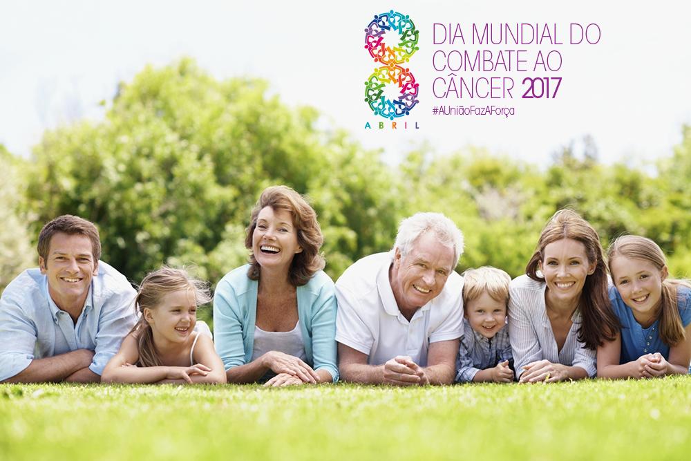 dia-mundial-do-combate-ao-cancer-2017-08-de-abril_V8