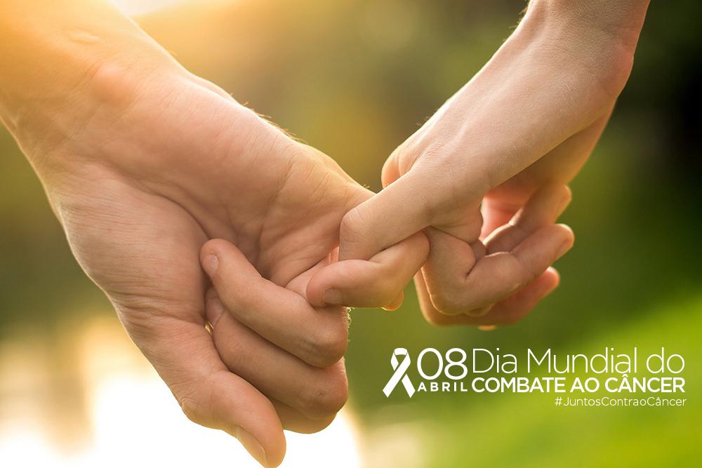 dia-mundial-do-combate-ao-cancer-grupo-erviegas_hero_v15