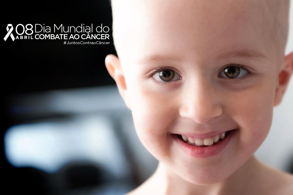 dia-mundial-do-combate-ao-cancer-grupo-erviegas_hero_v4