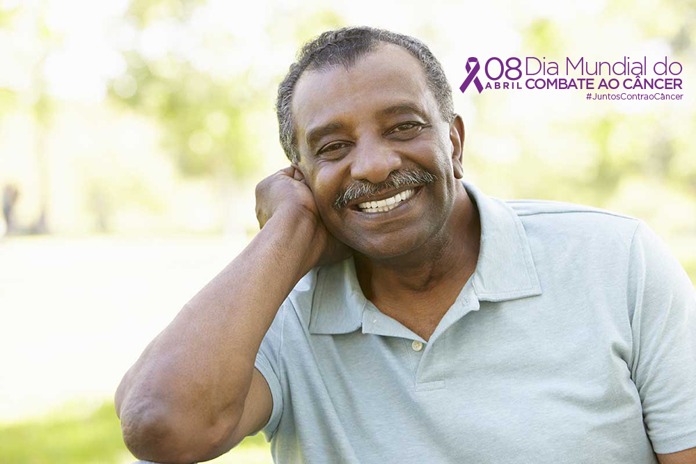 dia-mundial-do-combate-ao-cancer-grupo-erviegas_hero_v5