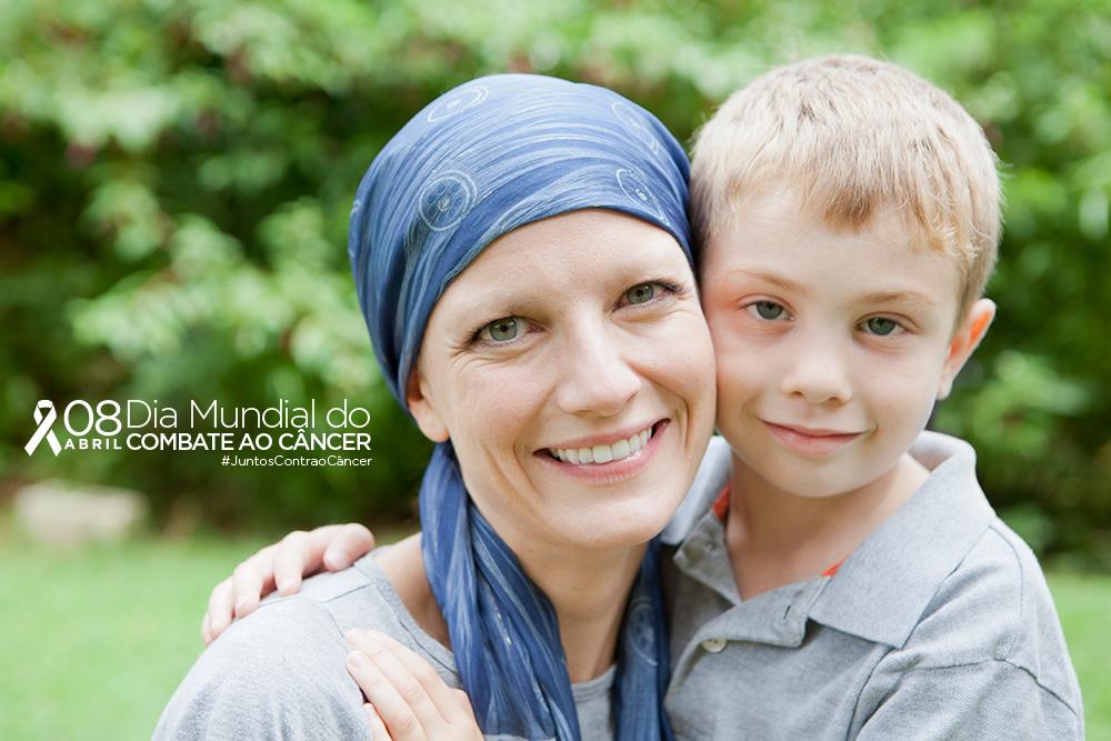 dia-mundial-do-combate-ao-cancer-grupo-erviegas_hero_v6
