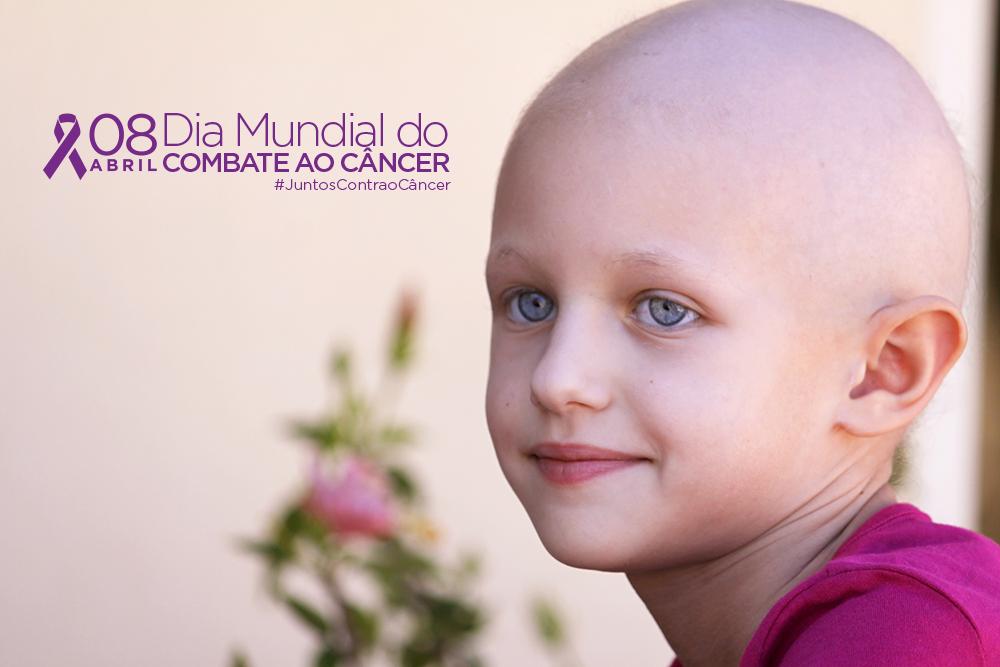 dia-mundial-do-combate-ao-cancer-grupo-erviegas_hero_v7
