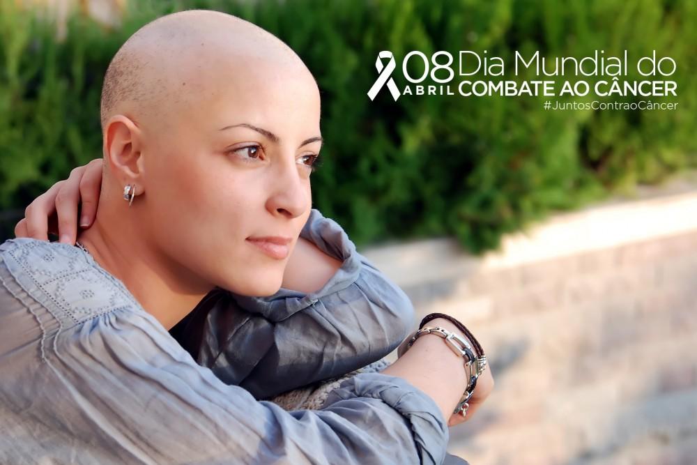 dia-mundial-do-combate-ao-cancer-grupo-erviegas_hero_v8